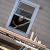 Window. It must be opened.