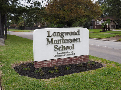 April 01, 2014 – Square Dance Exhibit, Longwood Montessori School, 12839 Louetta Road, Cypress, TX