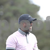 2014 The AT&T Pebble Beach National Pro-Am : First  Round