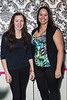 30th birthday dance for Dawn Scott at Moosonee Community Centre. Music by Solstice Productions.