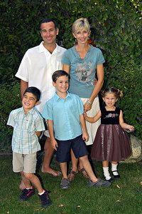 _DSC5763-DeLaMora Family-4x6