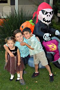 _DSC5759-DeLaMora Kids-4x6