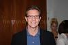 Tom Wiggin; Actor/TV Host