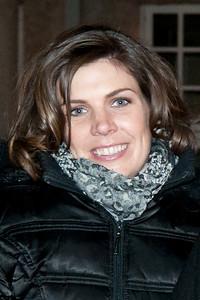 Dee-Ann Stagette-6495