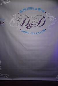 DSC_7799