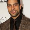 Adam Rodriguez, CSI Miami