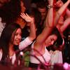 012410DipDiveSun016