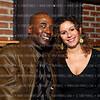© Tony Powell. District Dish 1-Year Anniversary. Public Bar. February 15, 2010