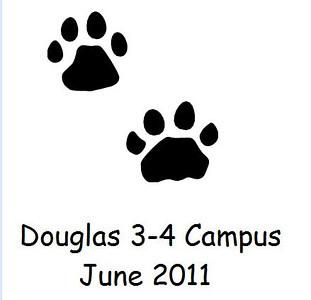 Douglas School