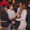 EDL Management Group's Holiday Party at Toca Madera 12.21.2016 ©@ Rudy Torres | RudyTorresRocks.com