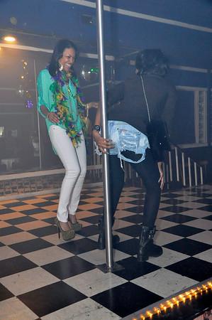 Ebony & Ron Birthday Party - 041