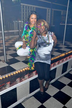 Ebony & Ron Birthday Party - 039
