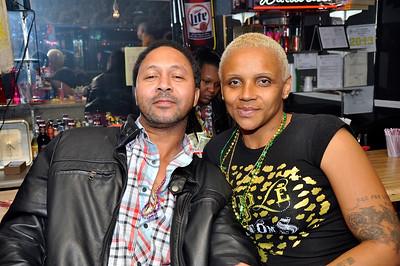 Ebony & Ron Birthday Party - 017