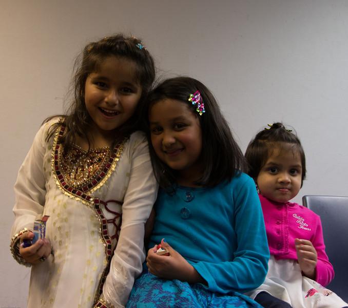 Eid_2013-1176