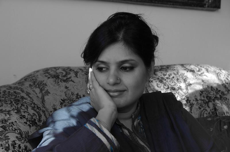 Eid_2013-1142