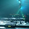 112407ElectronicMusicFest013