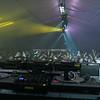 112407ElectronicMusicFest014