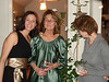Andrea & Roxanne (Mother of the Bride)