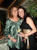 Andrea & her mom, Roxanne