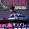 EspolonSF 10 12 15-sml-0803