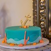 Esther_Pino's_bridal_shower-1448