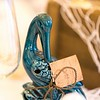 Esther_Pino's_bridal_shower-1457