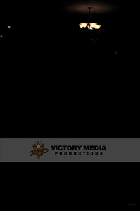 VMP_3680