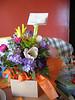 Blumen von Mon, Jule & Ulisch
