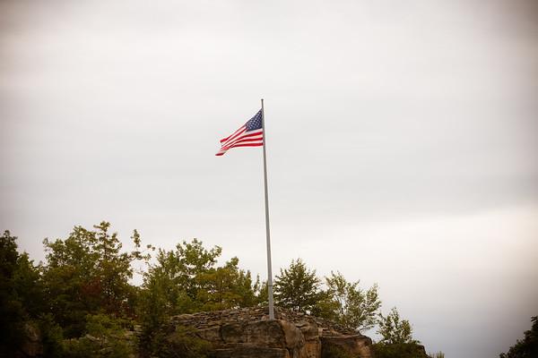 Morgan Memorial