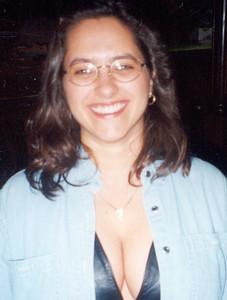 2000-4-15 Rosa Zerecy 01-
