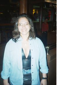 2000-4-15 01