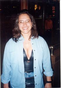 2000-4-15 Rosa Zerecy 01