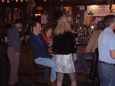 2006-11-5 Ed Allard's  Re- Location Party 00014