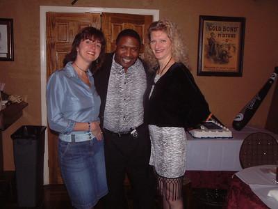 2006-11-5 Ed Allard's  Re- Location Party 00009