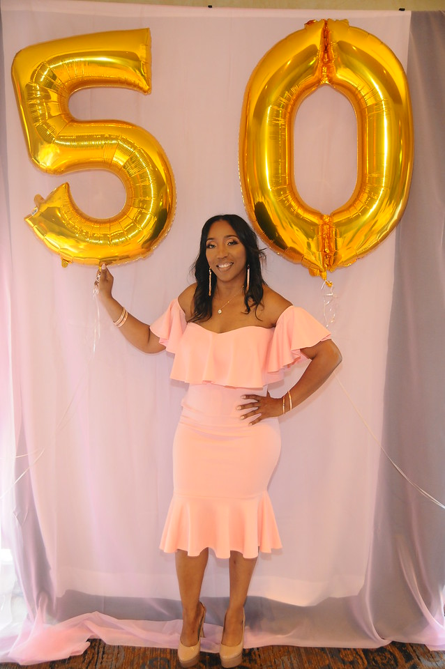 Felicia 50th 031