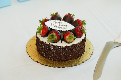 Fe Birthday -4_DxO_raw