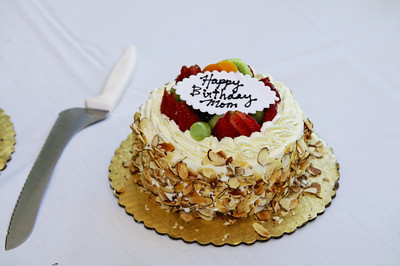 Fe Birthday -6_DxO_raw