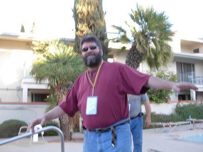 Fiesta De Los Osos 2010 Tucson