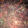 Fireworks 110704-1