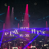 fluxx spin 5 16 15_web-0041