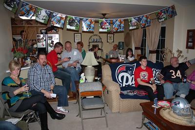 20120205 Super Bowl Party 022