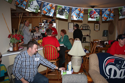 20120205 Super Bowl Party 121
