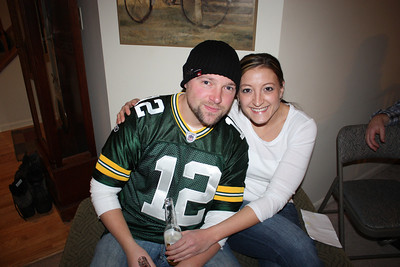 20120205 Super Bowl Party 033