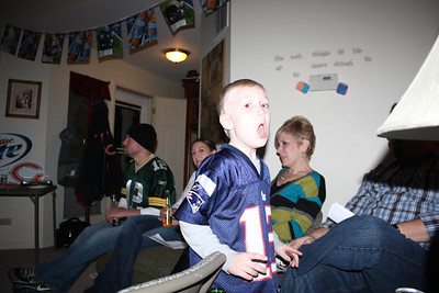 20120205 Super Bowl Party 030