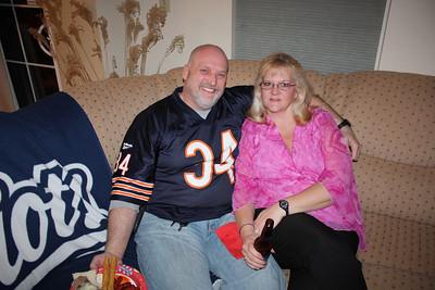 20120205 Super Bowl Party 032