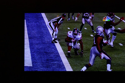 20120205 Super Bowl Party 110