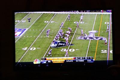 20120205 Super Bowl Party 021