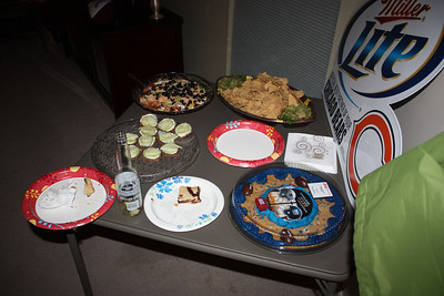 20120205 Super Bowl Party 087