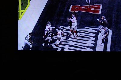 20120205 Super Bowl Party 116