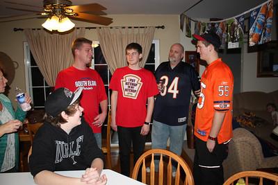 20120205 Super Bowl Party 124